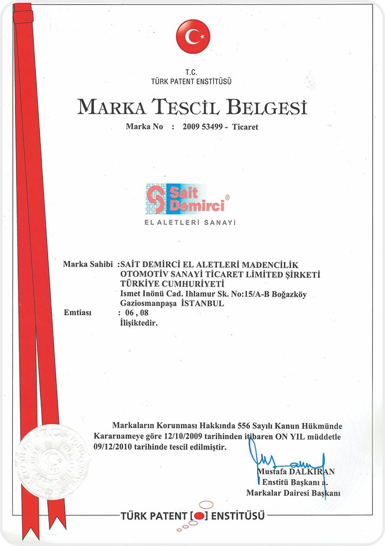 sertifka1