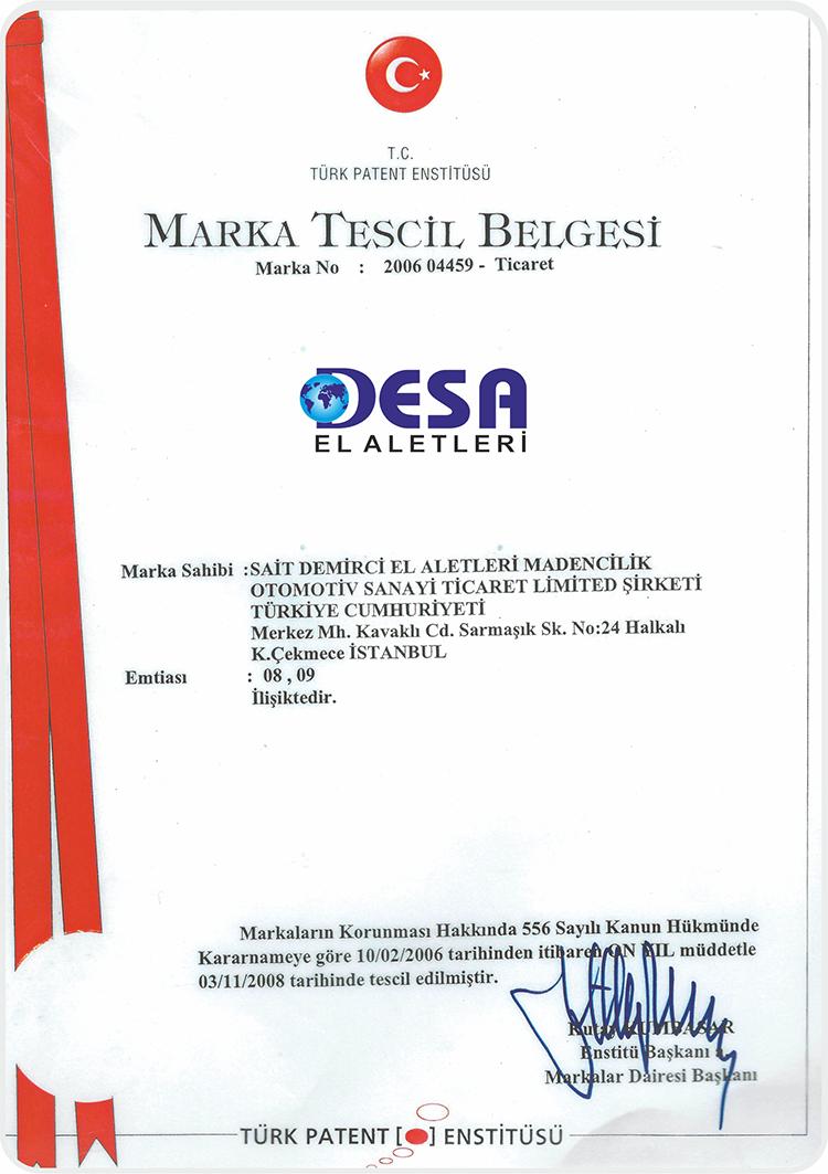 sertifka2