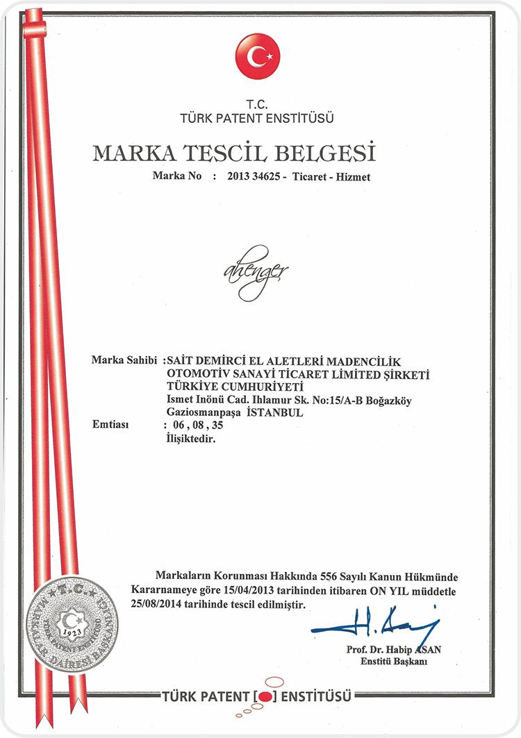 sertifka3