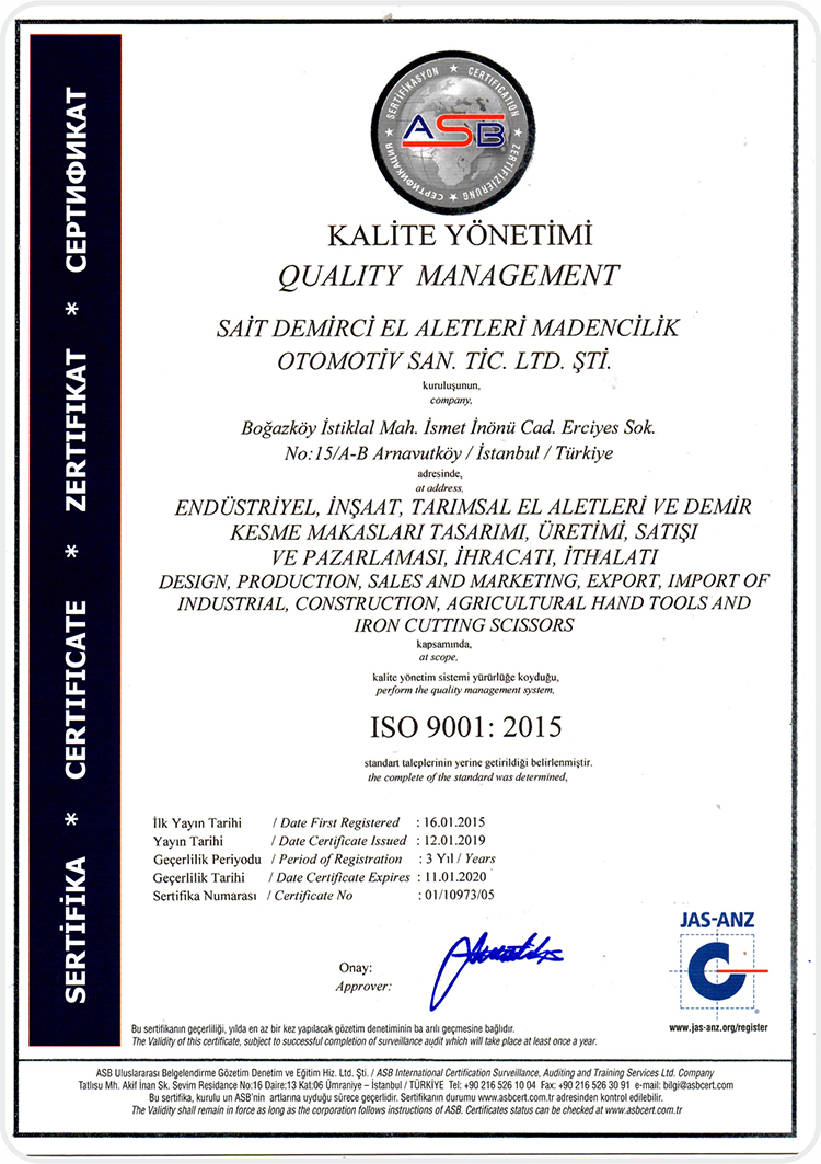 sertifka5